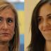 Un juez desestima la querella de Cristina Cifuentes contra Rita Maestre
