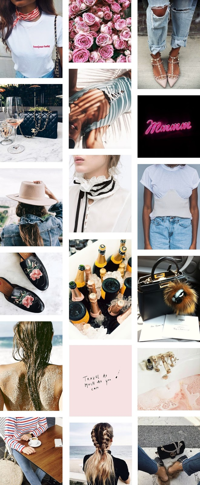 fashion-inspiration-moodboard