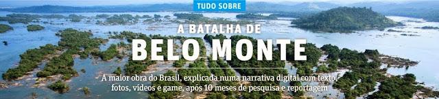 http://arte.folha.uol.com.br/especiais/2013/12/16/belo-monte/