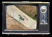 http://institutocolumbine.blogspot.com/2009/06/victimas-del-tiroteo-en-el-instituto.html