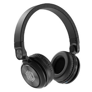 Best Wireless Headphones, Wireless headphones