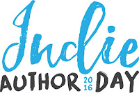 http://indieauthorday.com/