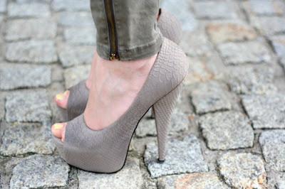 zapatos casuales de mujer para fiesta