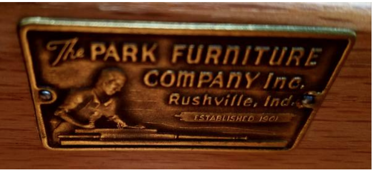 Cold Fusion Guy Park Furniture Rushville Indiana
