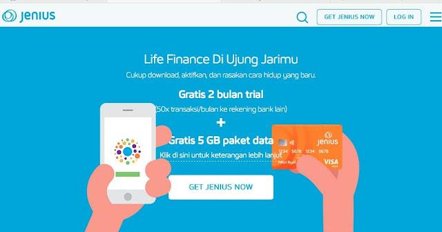 Beberapa Tips Pinjam Uang Secara Online