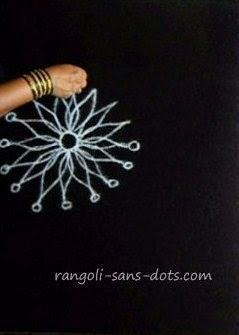 rangoli-131-e-1.jpg
