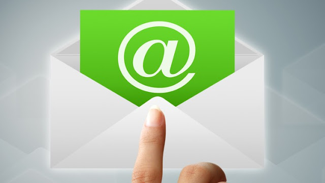 Email Marketing Guide: Massive List Building For Success