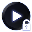 download Poweramp Full Version Unlocker apk free android phone