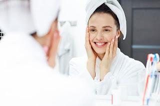 manfaat aloevera untuk melembabkan wajah