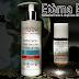 ETÈRNA BIO: trattamento corpo e mani RIGENERANTE con acqua e olio di RISO
