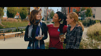 Gina Gershon, Natalie Eva Marie and Nicky Whelan in Inconceivable (3)