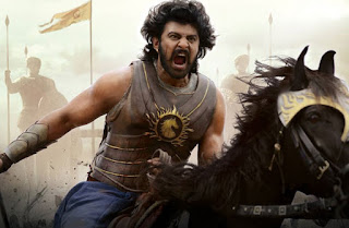Will Baahubali 2 spare those THREE DATES? | Andhra news daily