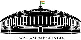 Parliament Vacancies