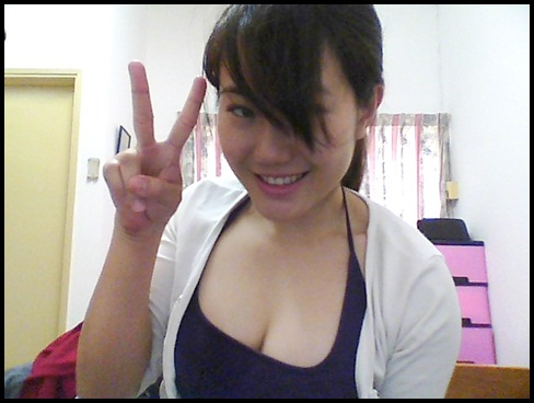 Asian Girls Web Cam