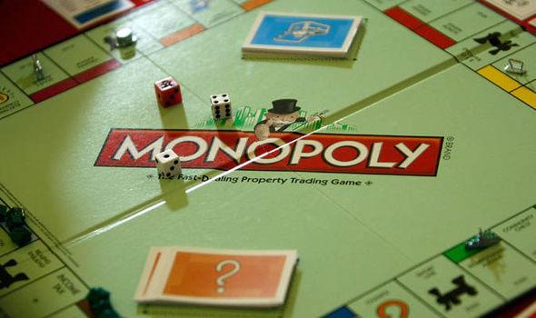 24 Fakta Menarik Permainan Monopoli