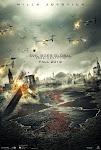 Vùng Đất Quỹ Dữ 5: Báo Thù - Resident Evil: Retribution