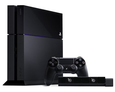 No word of release date of PS4 in India, Sony PlayStation 4 to be launched in US on 15th November