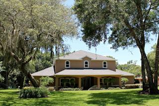 Casas en Wildwood Drive