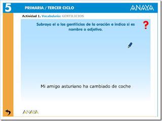 http://www.ceipjuanherreraalcausa.es/Recursosdidacticos/QUINTO/datos/01_Lengua/datos/rdi/U09/01.htm