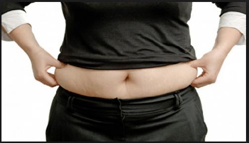 Cara melangsingkan perut sesudah melahirkan?