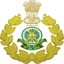ITBP Head Constable Recruitment 2017