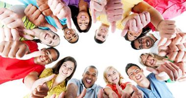 دراسة حديثة تحدد الوقت المستغرق لتكوين صداقات