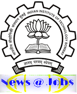 iit+bombay+recruitment+2016