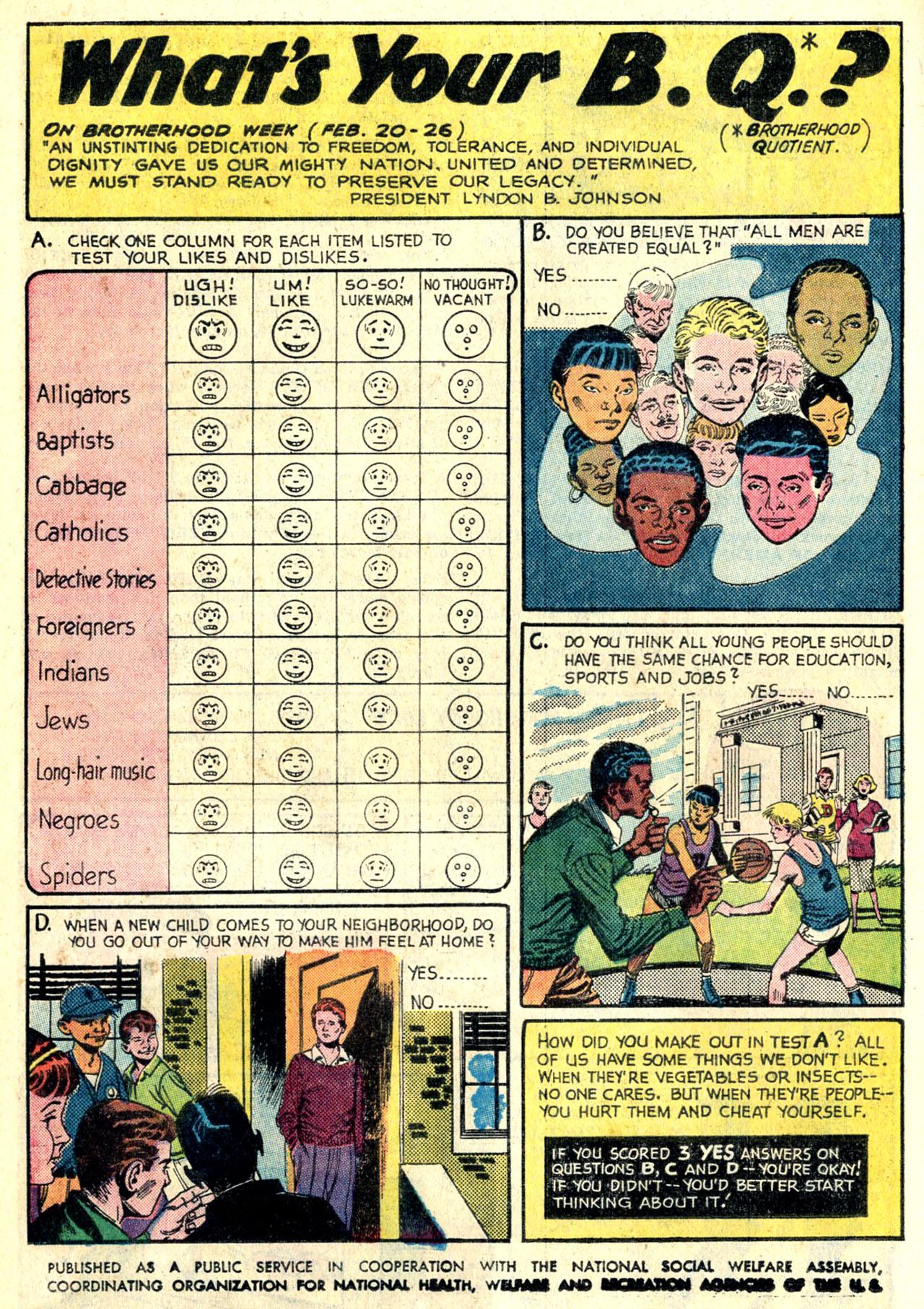 Detective Comics (1937) 350 Page 11