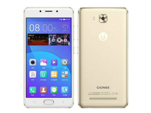 Gionee-F5 -Price-in-India-Full-Specification-Detail