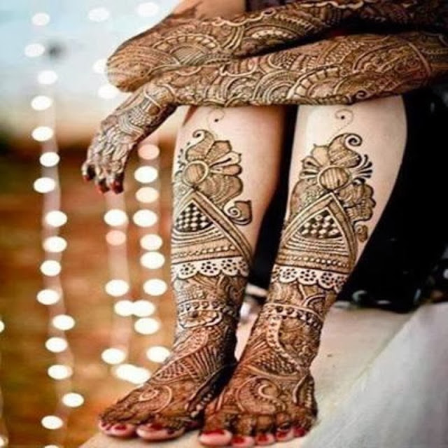 Mehandi Design For Legs And Hands Pictures 2013-2014 , Mehandi Design For Legs And Hands 2013-2014 , Mehandi Design For Legs And Hands Photos 2013-2014