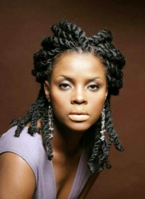 black hair braids styles 2015 popular black hairstyles braids 2015 trends hairstyles 1639