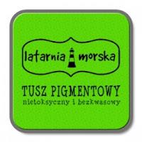 http://scrapkowo.pl/shop,tusz-pigmentowy-do-stempli-i-embossingu-limonka,3742.html