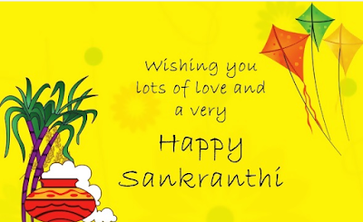 top Sankranti Images Free Download for share it