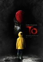 http://www.filmweb.pl/film/To-2017-571114