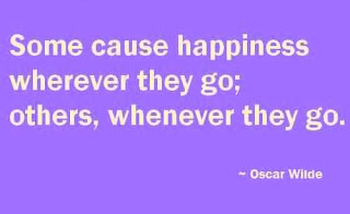 Quotes About Happiness 0002 4