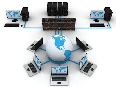 Sistemas De Información Estratégicas En Las Organizaciones