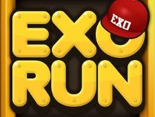 EXORUN Hack Online Cheats