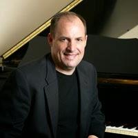 Philip Keveren