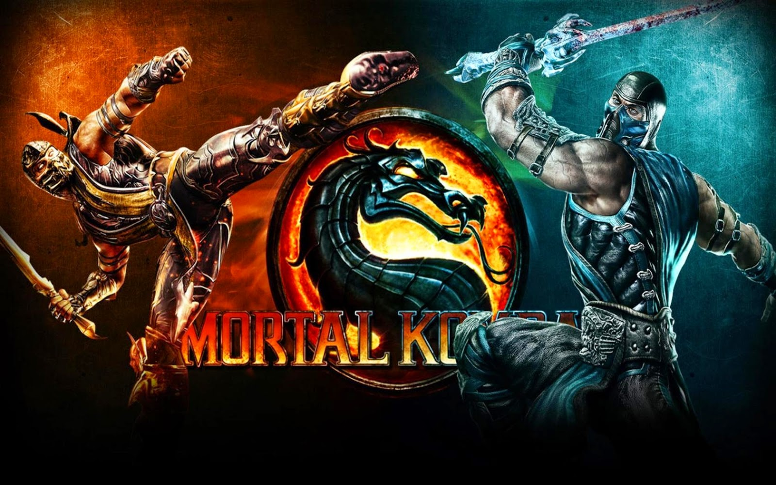 Mortal kombat x apk _v1. 14. 0. Apk with mega mod + obb [all gpu.