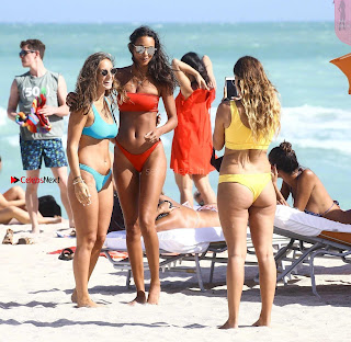 Lais+Ribeiro+SexyLong+Legs+Hot+Beautiful+Ass+in+Red+Thongs+Cleavages+WOW+must+see+Feb+2018+%7E+SexyCelebs.in+Exclusive+012.jpg