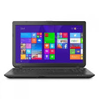 Toshiba Satellite C55-b5298 Laptop Driver