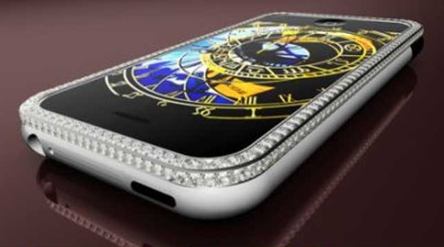 Image result for iPhone Princess Plus