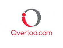 Overloo.com