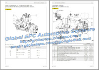 iveco daily 2000 2006 repair manual wiring diagrams automotive rh autorepairmanuals blogspot com Simple Wiring Diagrams Automotive Wiring Diagrams