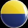 PERLIS