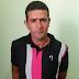 Acusado de feminicídio é preso em Ribeirópolis