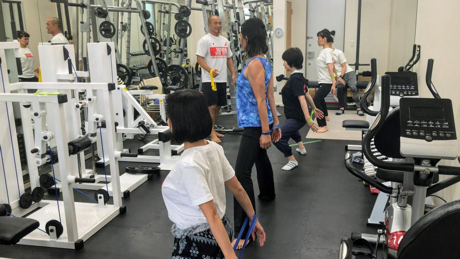 心体義塾_ZATアカデミー
