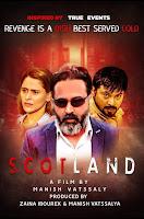 Scotland (2020) Full Movie Hindi 720p HDRip Free Download