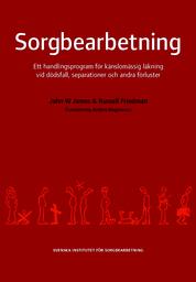 Sorgbearbetning - Русские в Швеции: как сделать бизнес на чужом горе