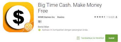 https://play.google.com/store/apps/details?id=com.winrgames.bigtime
